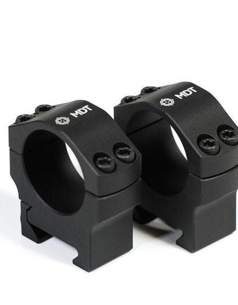 MDT Premier Scope Rings 34mm