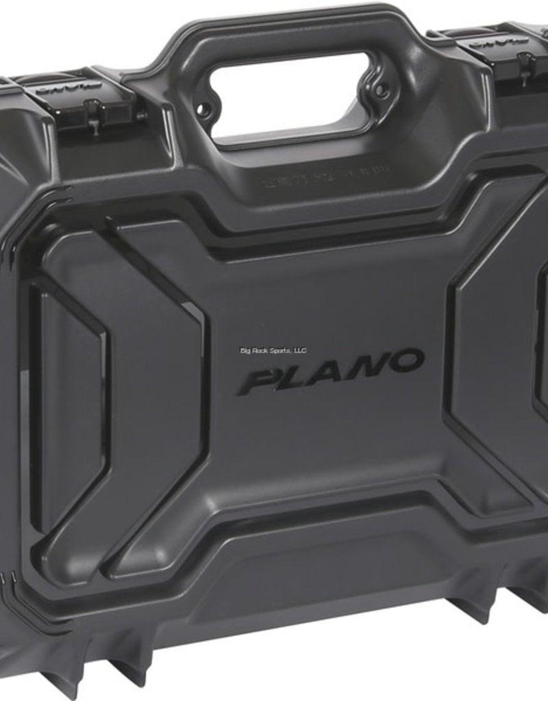 "Plano 18"" Tactical Series Pistol Case"
