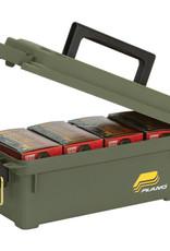 Plano Shot Shell Ammo Box