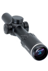 Riton X7 Primal 1-8x28 Riflescope, Tube Diameter: 34mm, Second Focal Plane