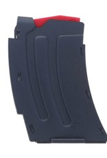 Savage Mark II Series Rimfire Magazine 5rd Blued 22 LR & 17 Mach 2
