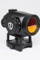 Riton REFLEX  SIGHTS