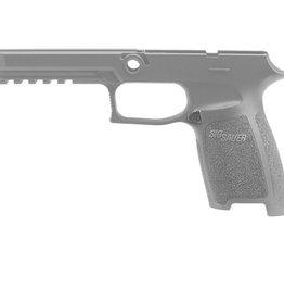 Sig Sauer P250/P320 FULLSIZE MEDIUM 9MM/.40/.357 GRIP