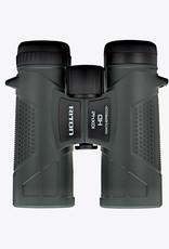 Riton X5 Primal 10×42 HD Binoculars
