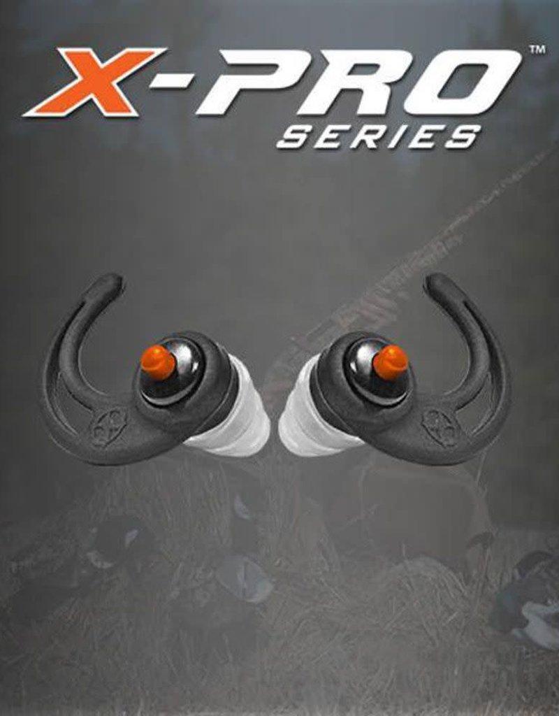 SportEar XPro Ear Plugs