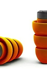 SportEar XP Defender Reusable Ear Plugs