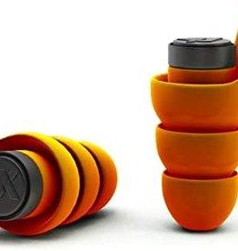 SportEar XP Defender Reusable Ear Plugs