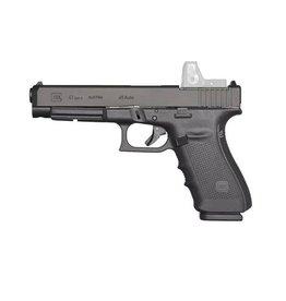 """Glock 41 Gen 4 MOS - .45 ACP, 5.3"""""""