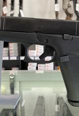 Consignment Glock 48