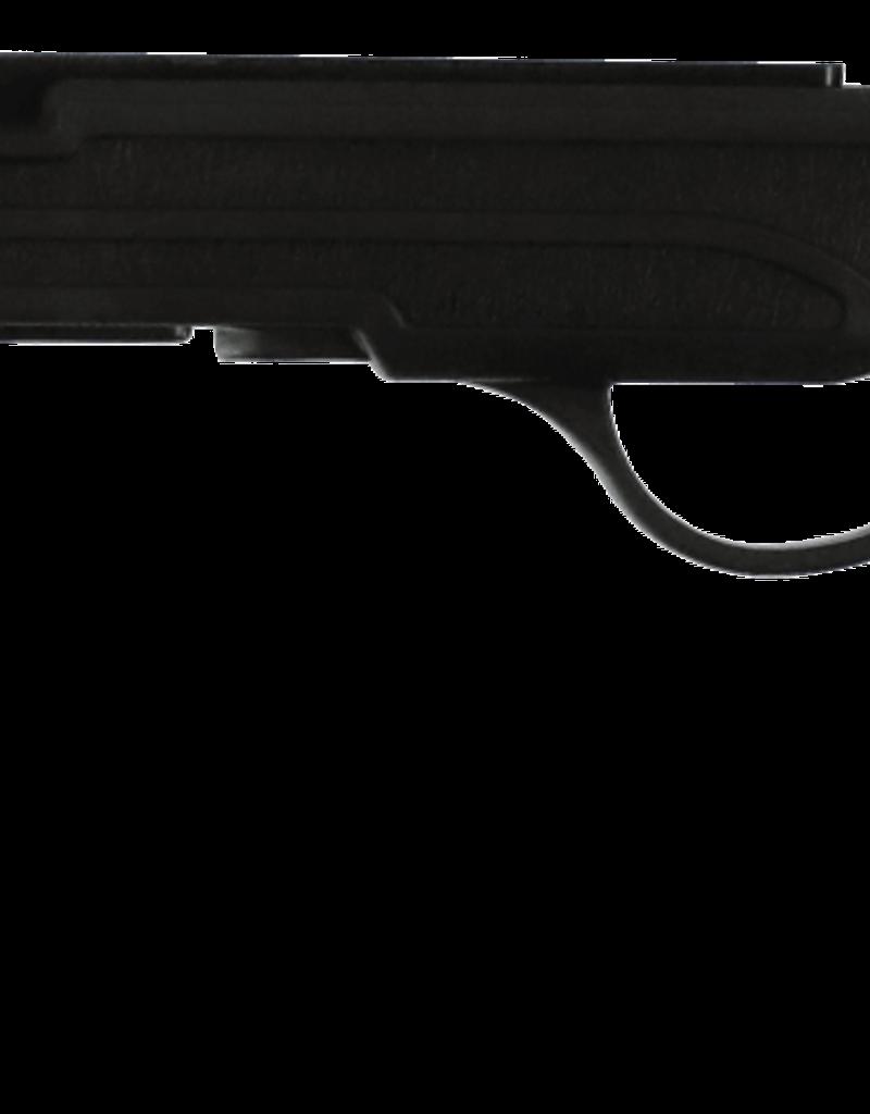PRO MAG Savage 64 Tactical Folding Stock - Black Polymer