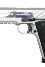 Girsan MC1911 S Bright White .45ACP