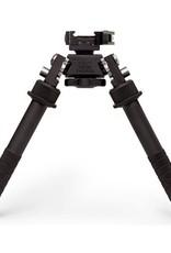 Atlas V8 Bipod (BT10-LW17)