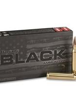 Hornady Black 6.5 Grendel 123 gr ELD Match