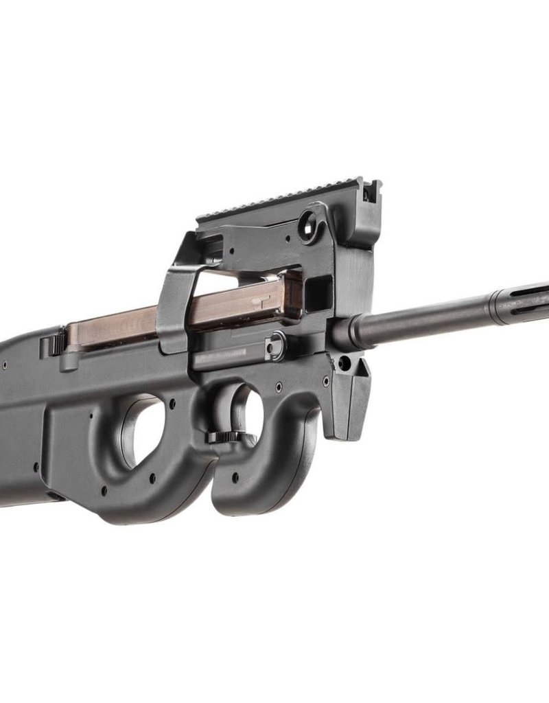 """FN PS90 - 5.7x28, 16"""""""