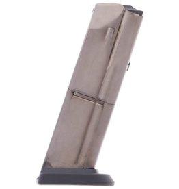 FN FNX-9 Magazine - 9mm, 10-Round