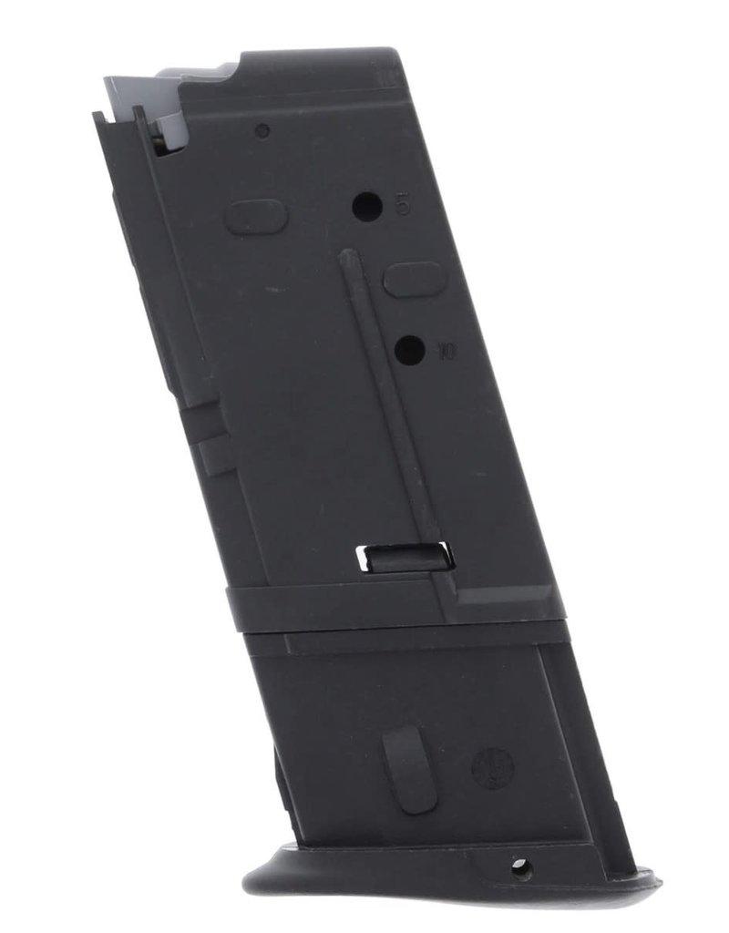 FN Five-Seven Magazine - 5.7x28mm, 10-Round