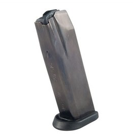 FN FNS-9 Magazine, 9mm, 10Rd