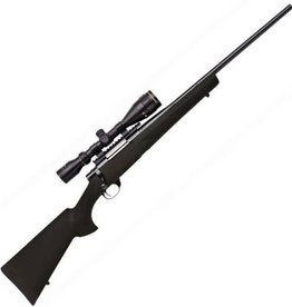 Howa M1500 GamePro Scope Package