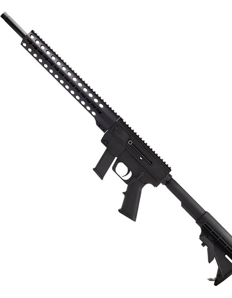 Just Right Carbine M-Lok