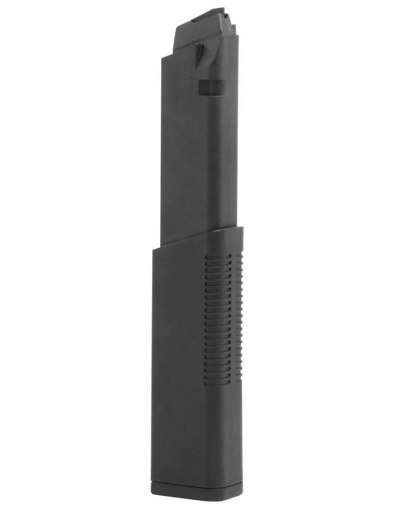 Kriss USA CRB 22lr 30rd Magazine