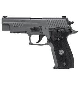 "Sig Sauer 226R-9-Legion P226 Legion Semi Auto Pistol 9MM 4.4"" BBL"