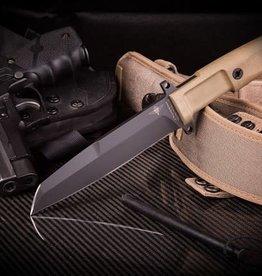Extrema Ratio TASK J Tactical - Desert Tan