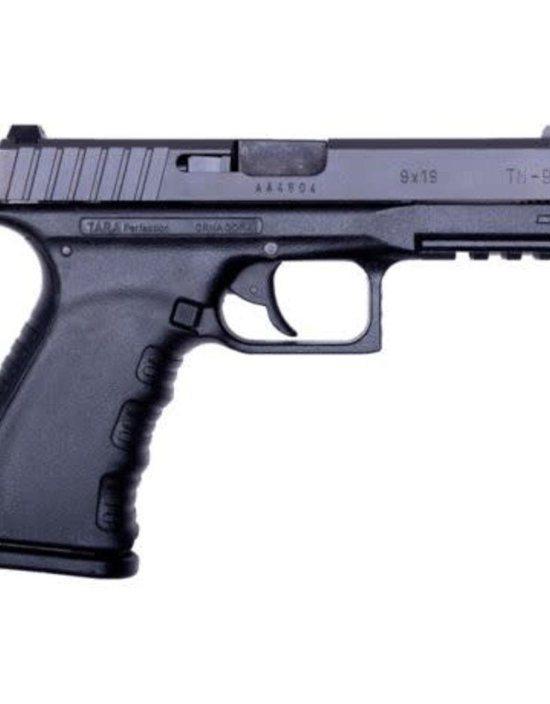 """Tara TM9 - 9mm, 4.5"""""""