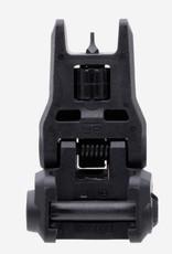 Magpul Magpul MBUS 3 Sight – Front