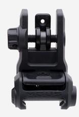 Magpul MBUS 3 Sight – Rear