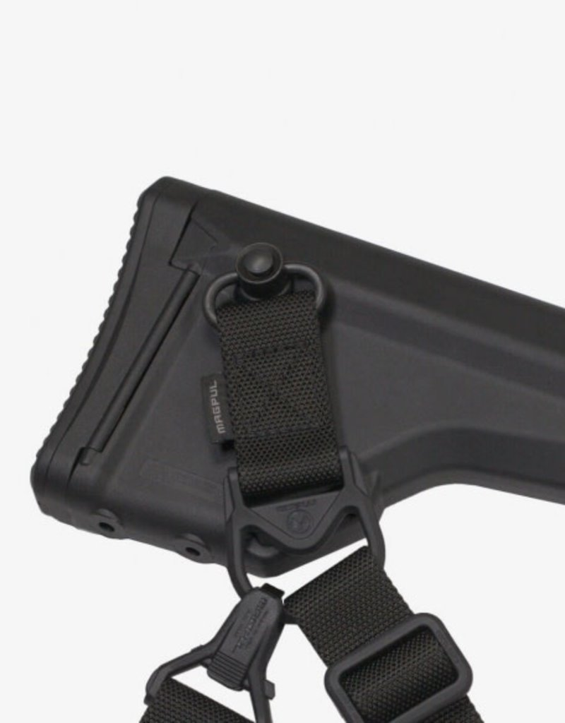 Magpul Sling Mount Kit - Type 1 (MAG333)