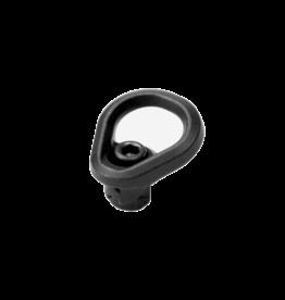Magpul QD Paraclip Adapter (MAG542)