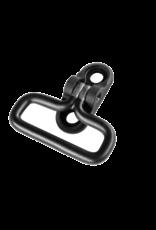 Magpul M-LOK GI Sling Swivel (MAG809)