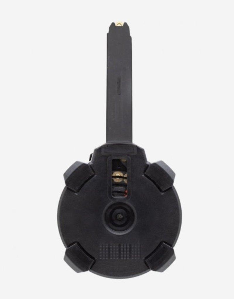 Magpul PMAG D-50 GL9 – GLOCK (MAG1033)