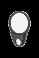 Magpul ASAP QD - Ambidextrous Sling Attachment Point QD (MAG529)