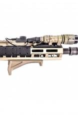 Magpul M-LOK AFG - Angled Fore Grip (MAG598)