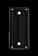 Magpul M-LOK Dovetail Adapter – 2 Slot for RRS/ARCA Interface (MAG1051)