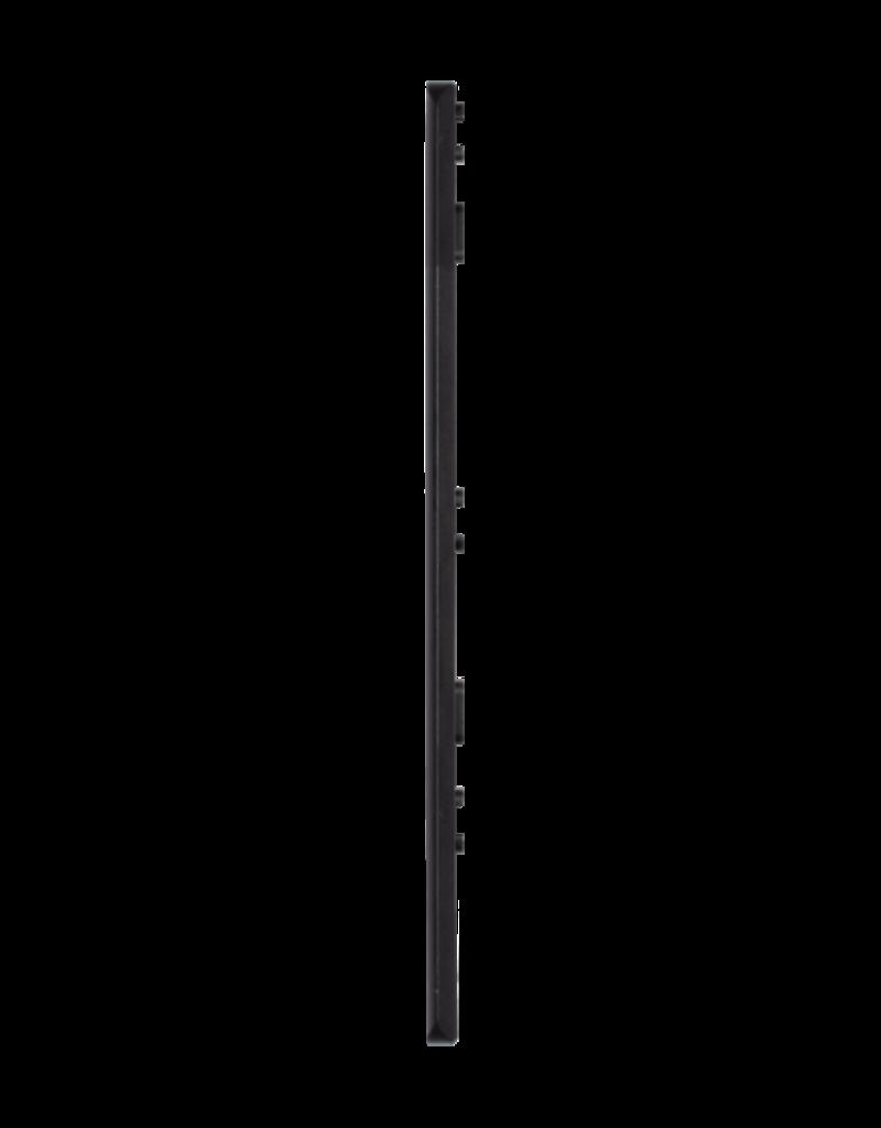 Magpul M-LOK Dovetail Adapter – 4 Slot for RRS/ARCA Interface (MAG1052)