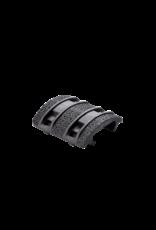 Magpul XTM Enhanced Rail Panels (MAG510)