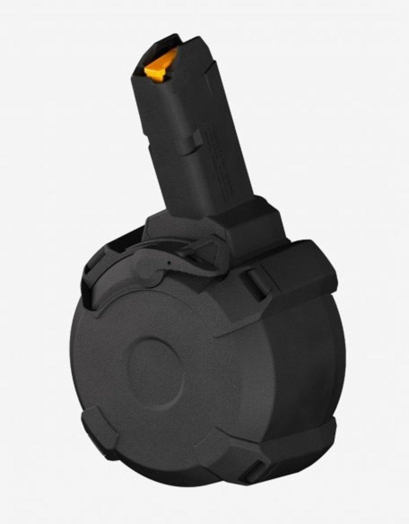Magpul PMAG D-50 GL9 – PCC (MAG1137