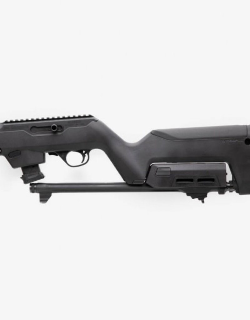 Magpul PC Backpacker Stock – Ruger PC Carbine (MAG1076)