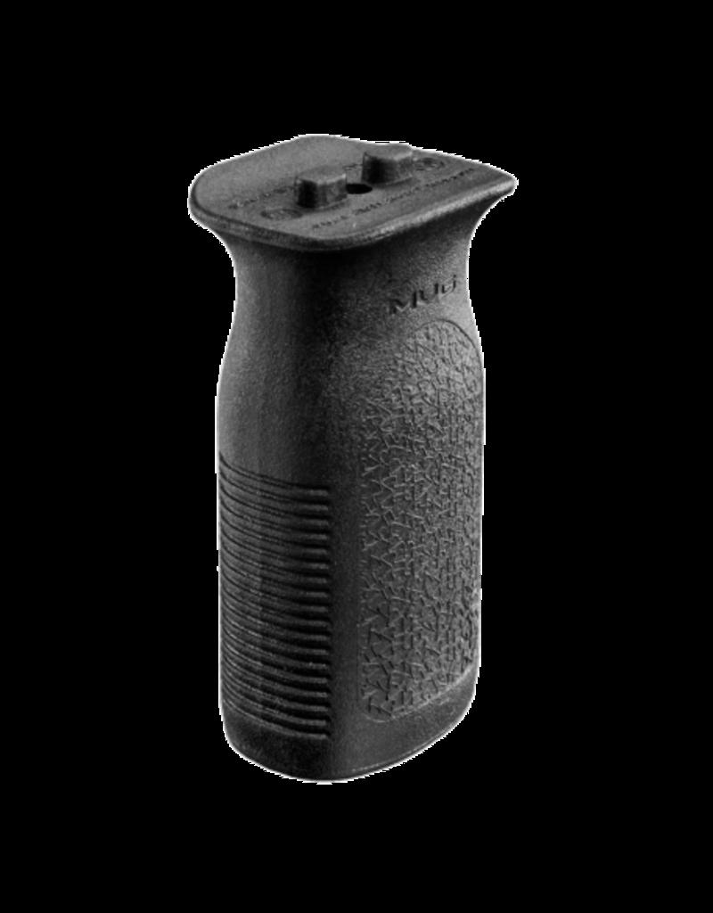 Magpul MVG - MOE Vertical Grip (MAG413)