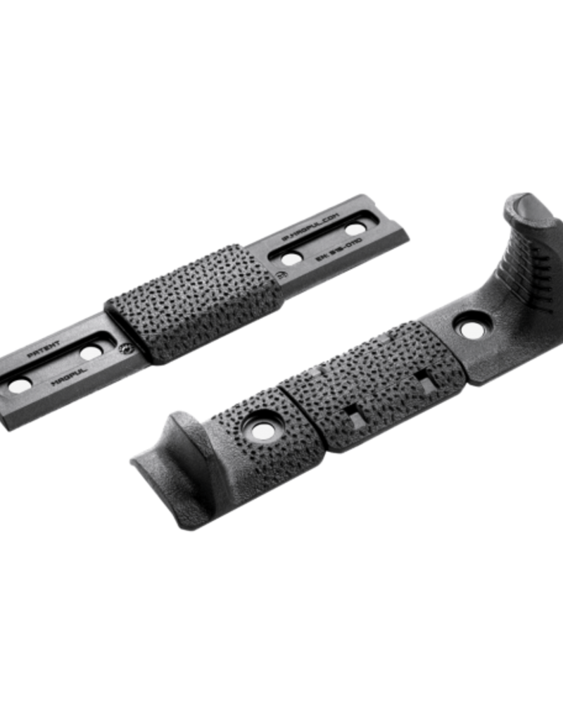 Magpul M-LOK Hand Stop Kit (MAG608)