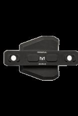 Magpul M-LOK Tripod Adapter (MAG624)