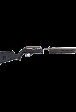 Magpul Hunter X-22 Takedown Stock – Ruger 10/22 Takedown (MAG760)