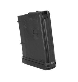 MFT 10 Round AR-15 Pistol Magazine