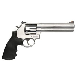 """Smith & Wesson 686 - .357 Mag., 4.25"""""""