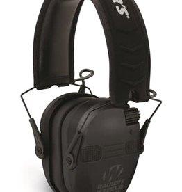 Walkers Walkers Razor Electronic Comm Muff w/ Bluetooth
