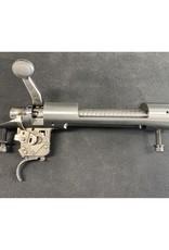 Consignment Remington 700 Magnum Action