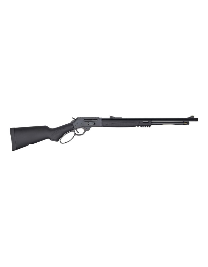 """Henry Lever Action Model H009X  .30-30 Rifle  21.375"""""""