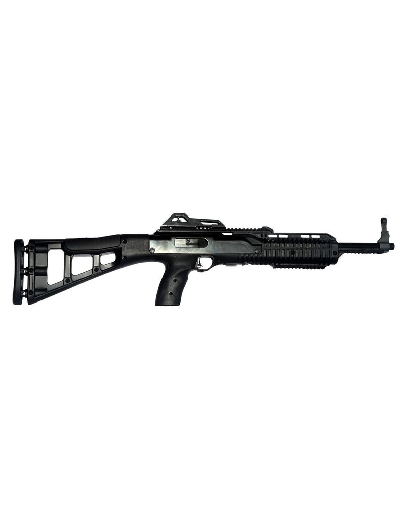 Hi-Point 9TS 9MM Carbine